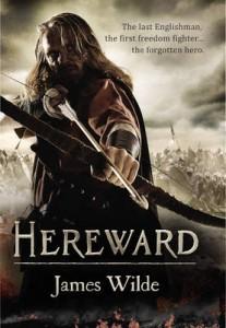Hereward