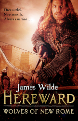 Hereward 4
