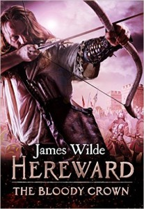 Hereward 6